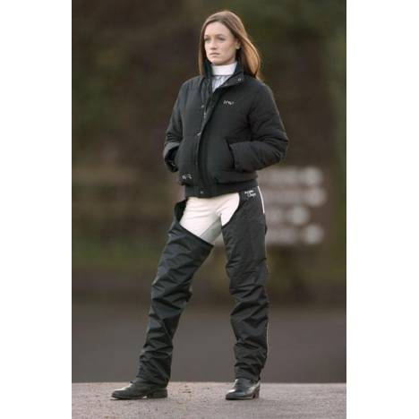 Horseware Cotton Lined Chaps for kids