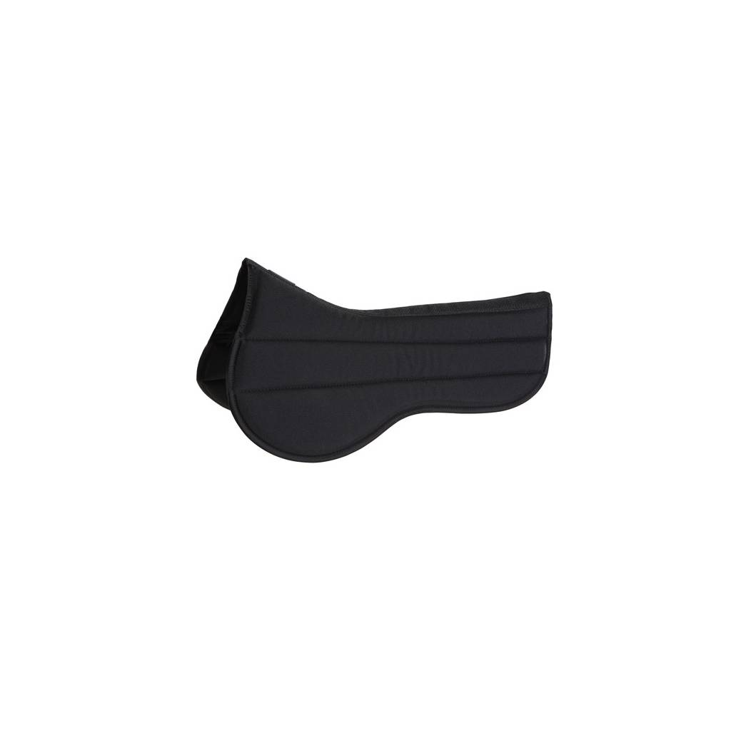 EquiFit T-Form Non-Slip Contour Saddle Pad - Standard Thickness