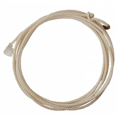 Direct Equine Ranch Rope