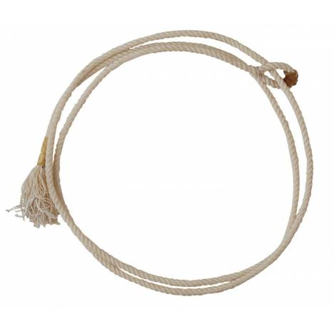 Direct Equine Pigging String