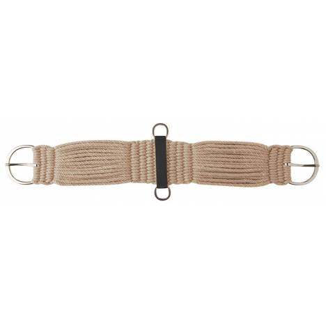 Direct Equine Cinch Cutter 27-String