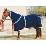 Classic Equine Blankets, Sheets & Coolers