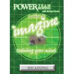 EquiMedia Rickey Green: Method 3 Imagine DVD