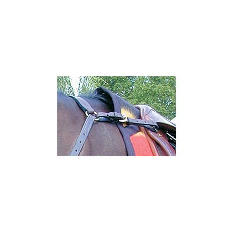 Nunn Finer Hunting Breastplate Attachment