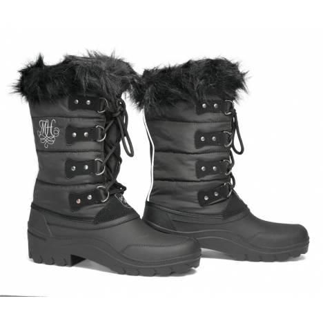 Mountain Horse Eclipse Fashion Boots