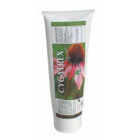 Officinalis Cycatrex Cream