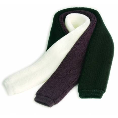 Ovation Incredible Girth Sock