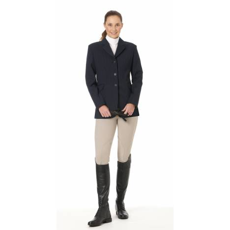 Ovation Sport Ladies Riding Jacket