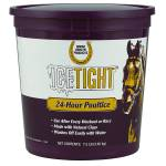 Equine Icetight Poultice