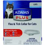Cat Breakaway Flea and Tick Collar