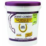 Horse Health Joint Combo Hoof & Coat
