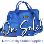 Gatsby Stable Collection
