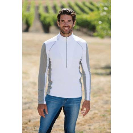 Goode Rider Mens Tech Shirt