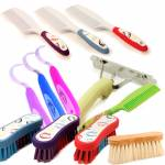 Equestria Deluxe Grooming Kit - FREE with any $79 Order. Limit 1 Per Customer
