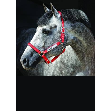 Horseware Field Safe Halter