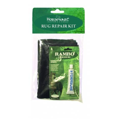 Rambo Cover Repair Kit