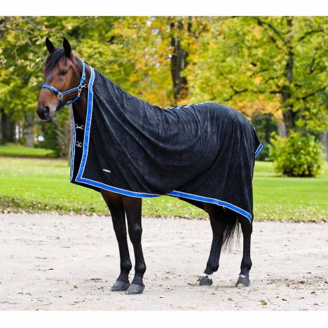 HorZe Fleece Cooler