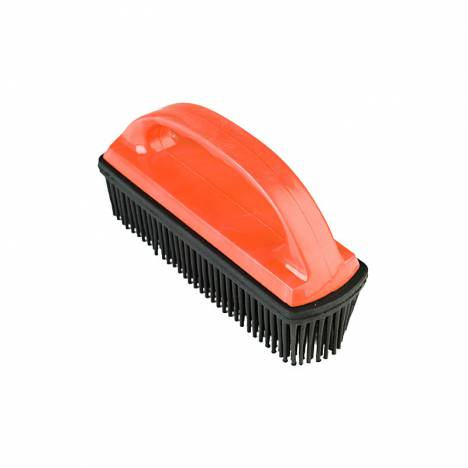 HorZe Hair And Lint Remover Brush Rubber
