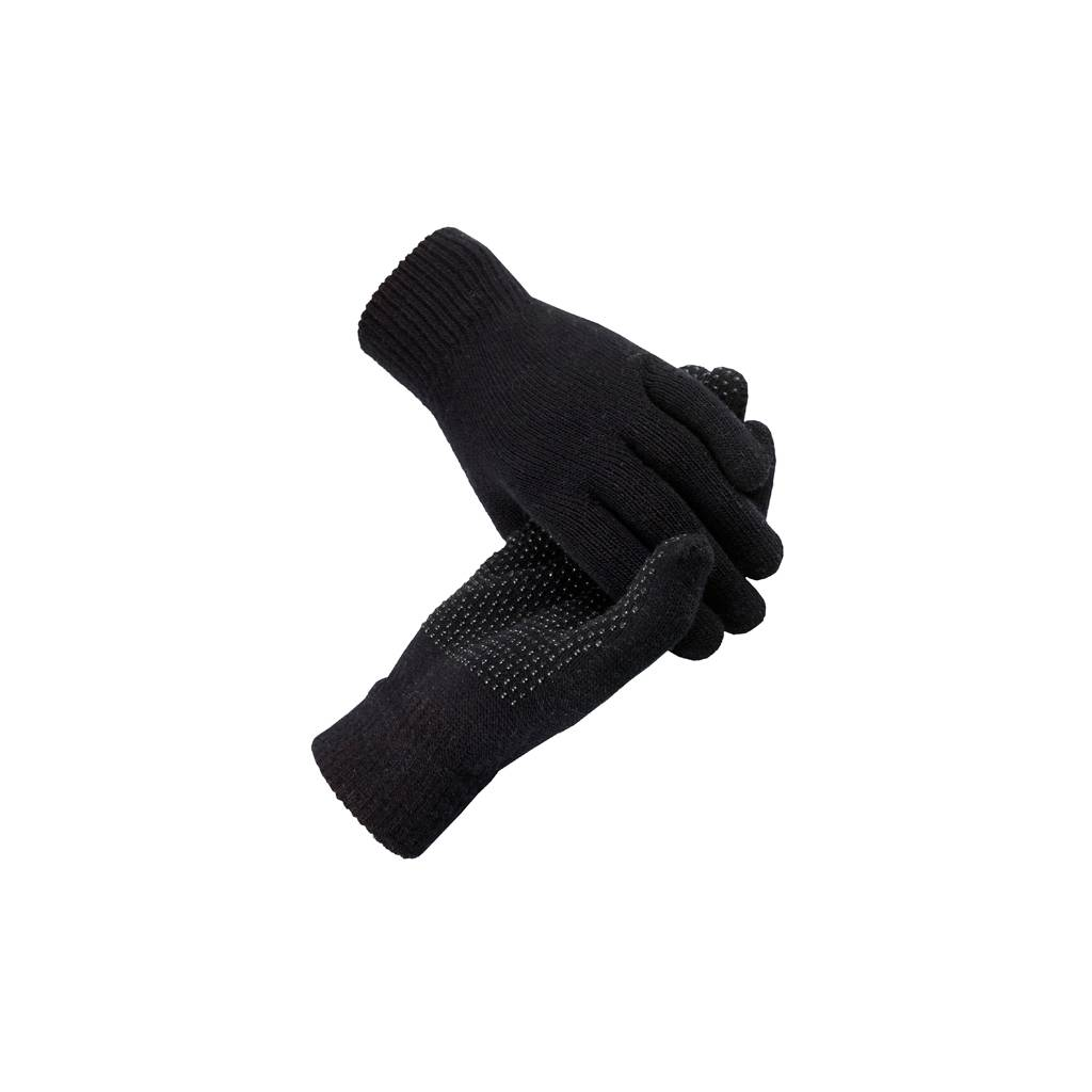 HorZe Magic Gloves Unisize