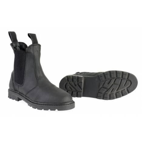 Horze Winter Driving Shoes