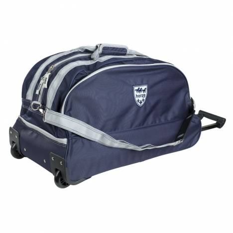 HorZe 2Pack Bag With Wheels