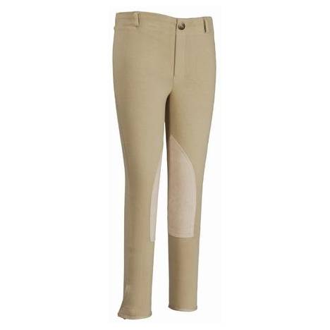TuffRider Comfort Country Kids Breech