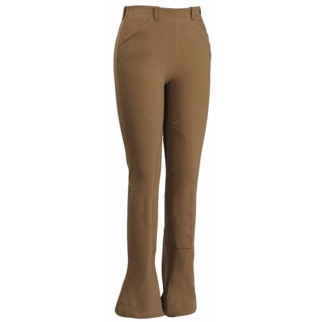 TuffRider ladies Lowrise Kentucky Jodhpurs