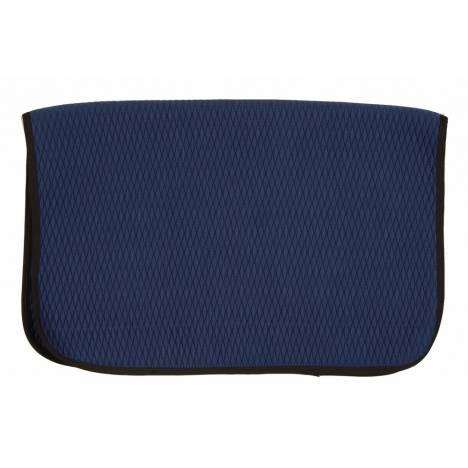 TuffRider Thermo Manager Baby Pad