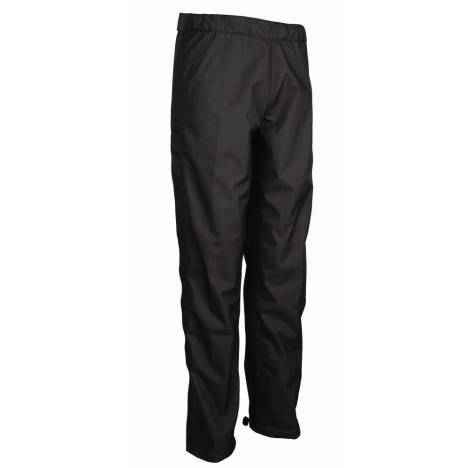 Equine Couture Spinnaker Rain Shell Pant