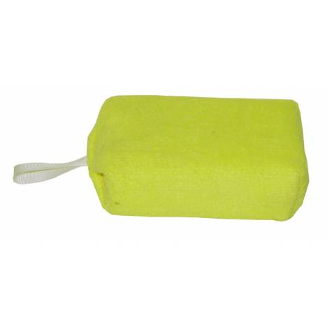 Microfiber Tack Sponge With Loop