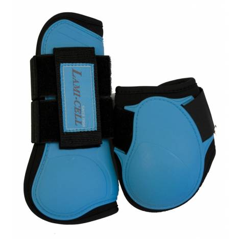Lami-Cell Mirage Tendon/Fetlock