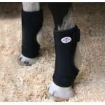 Professionals Choice Bed Sore Boots