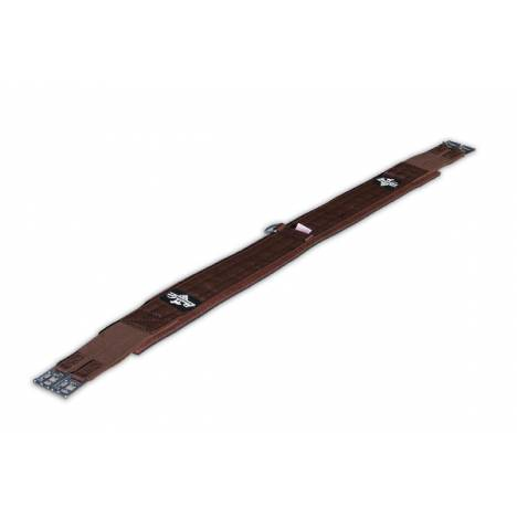 $10 OFF Instantly in Cart! Professionals Choice SMX English Girth