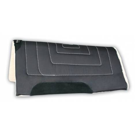 Professionals Choice Equisential Work Pad