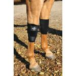 Professionals Choice Knee Boots