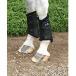 Professionals Choice Leather Protection Boot