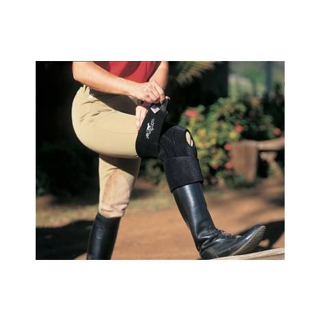 Professionals Choice Miracle Knee Support
