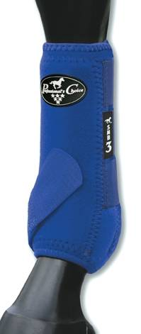 10 OFF Professionals Choice SMB 3 Sports Medicine Boot