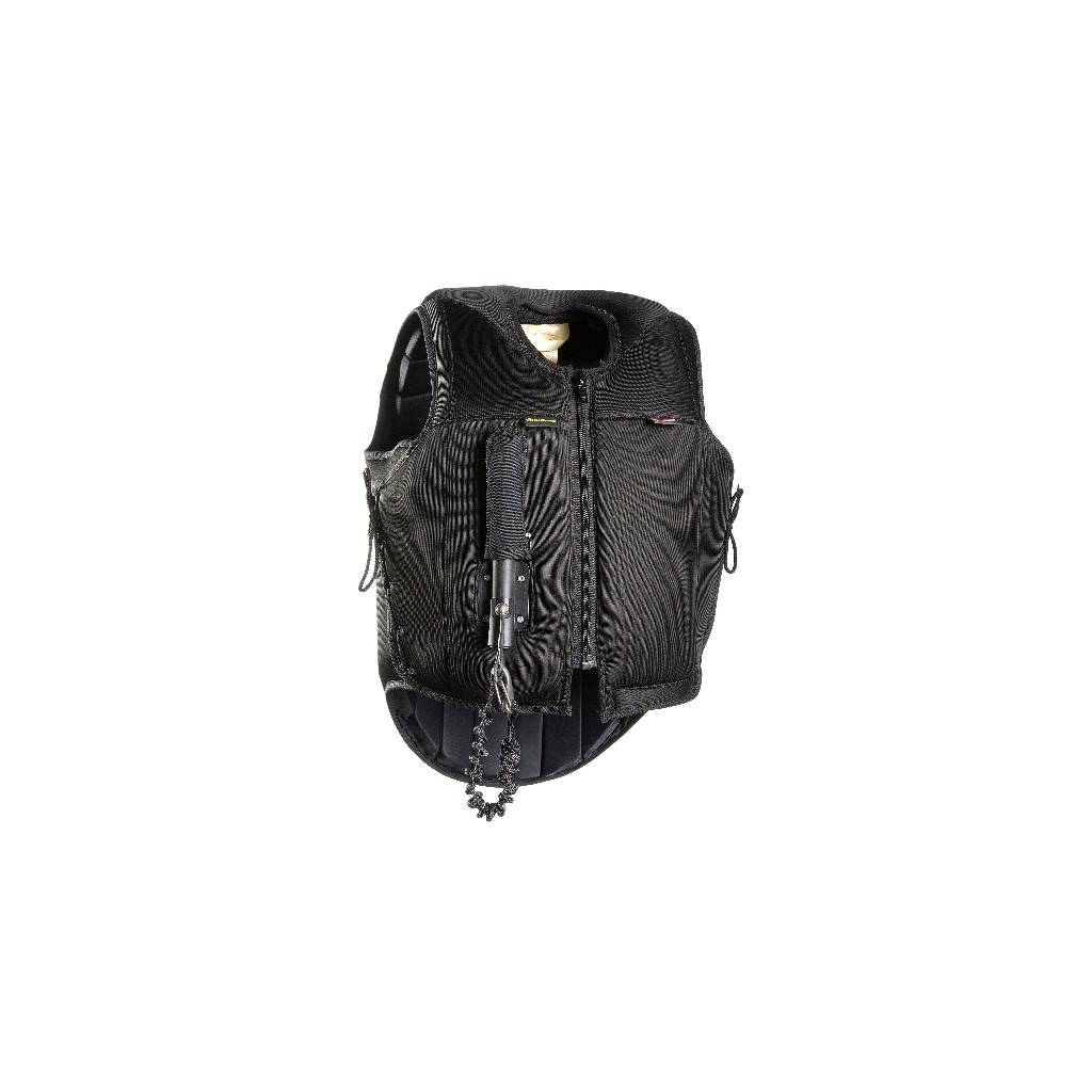 Point Two Adult P2-RS Hybrid Vest