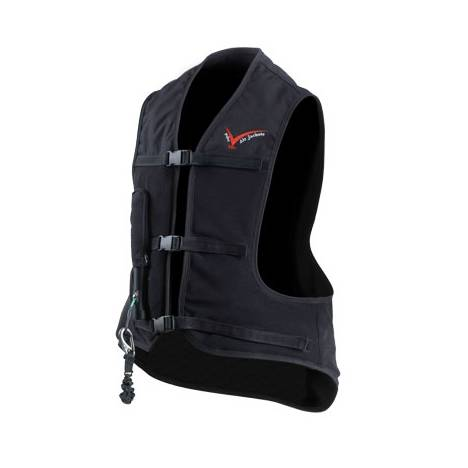 Point Two Air ProAir Kids Vest