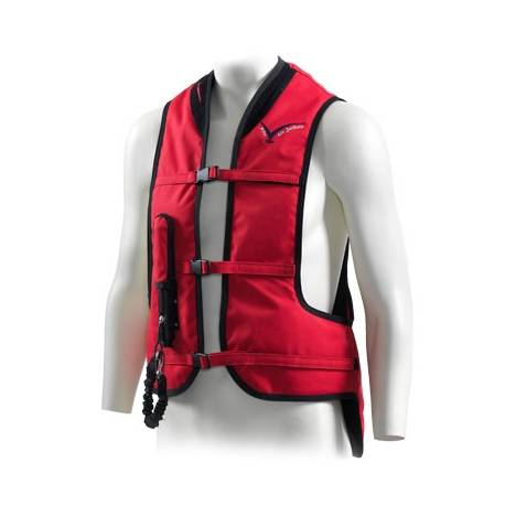Point Two Air ProAir Vest