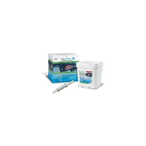 Freedom Health Succeed Oral Paste