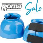Roma Stable & Equipment Sale