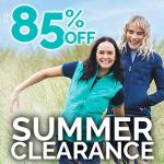 Shires In-Stock Clearance