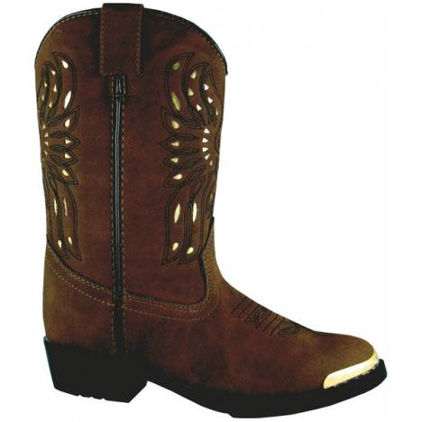 Smoky Mountain Kids Phoenix Boot