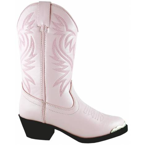 Smoky Mountain Toddler Mesquite Boot
