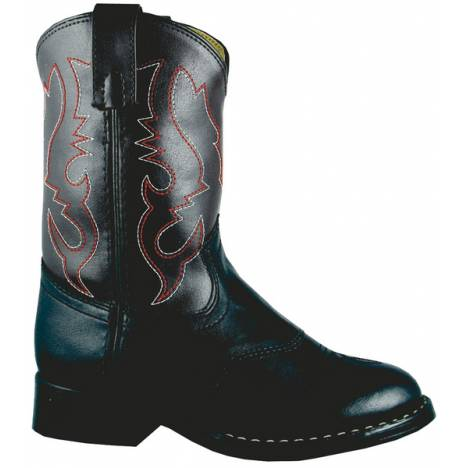 Smoky Mountain Kids Diego Boot