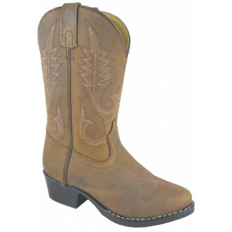 Smoky Mountain Kids Annie Boot