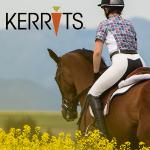 BONUS! Kerrits Deals