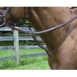 Pro-Trainer Breastplates & Martingales